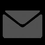 my_mail_logo