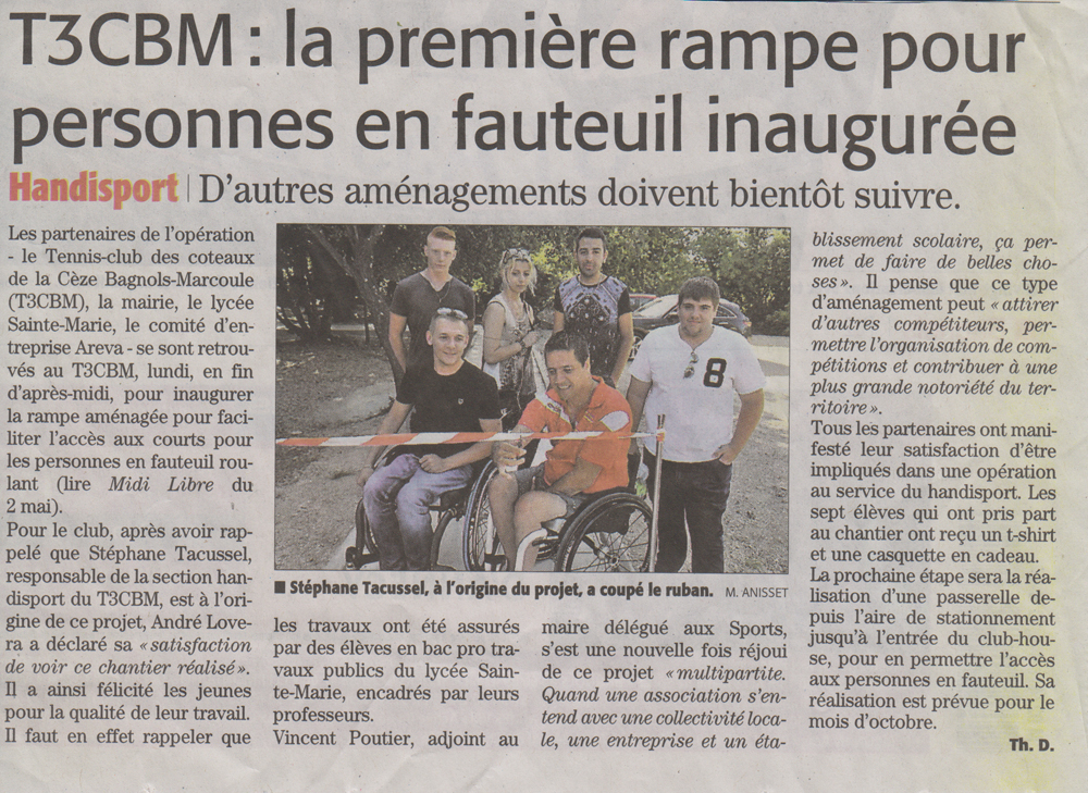 26-06-2015-T3CBM-la-première-rampe-pour-personnes-en-fauteuil-inaugurée