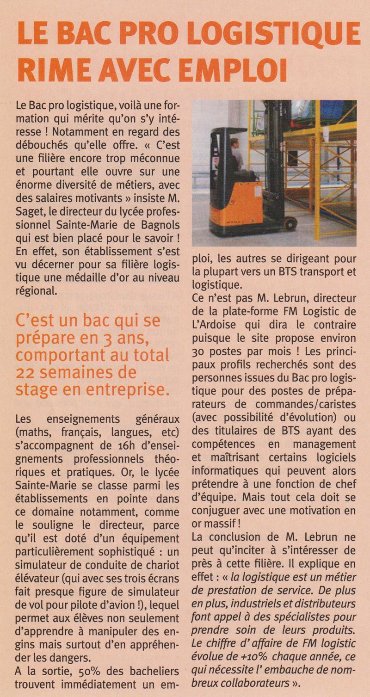Le-Bac-Pro-Logistique-rime-avec-emploi