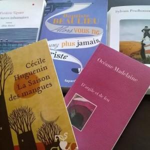 very_large_133904_502044_selection-des-5-romans-en-lice-pour-le-prix-medite