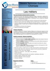 BTS métiers de la chimie (V1)_Page_1