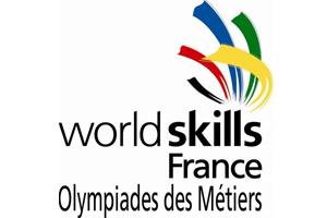 Olympiades_metiers_logo_worldskill_232902