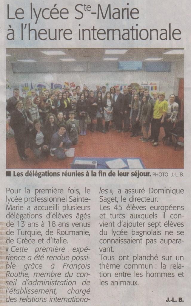 Le-lycée-Ste-Marie-à-l'heure-internationale