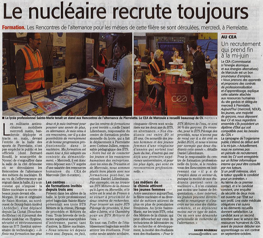 Le-nucléaire-recrute-toujours