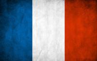 france_flag_200