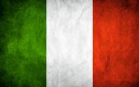 italia_flag_200