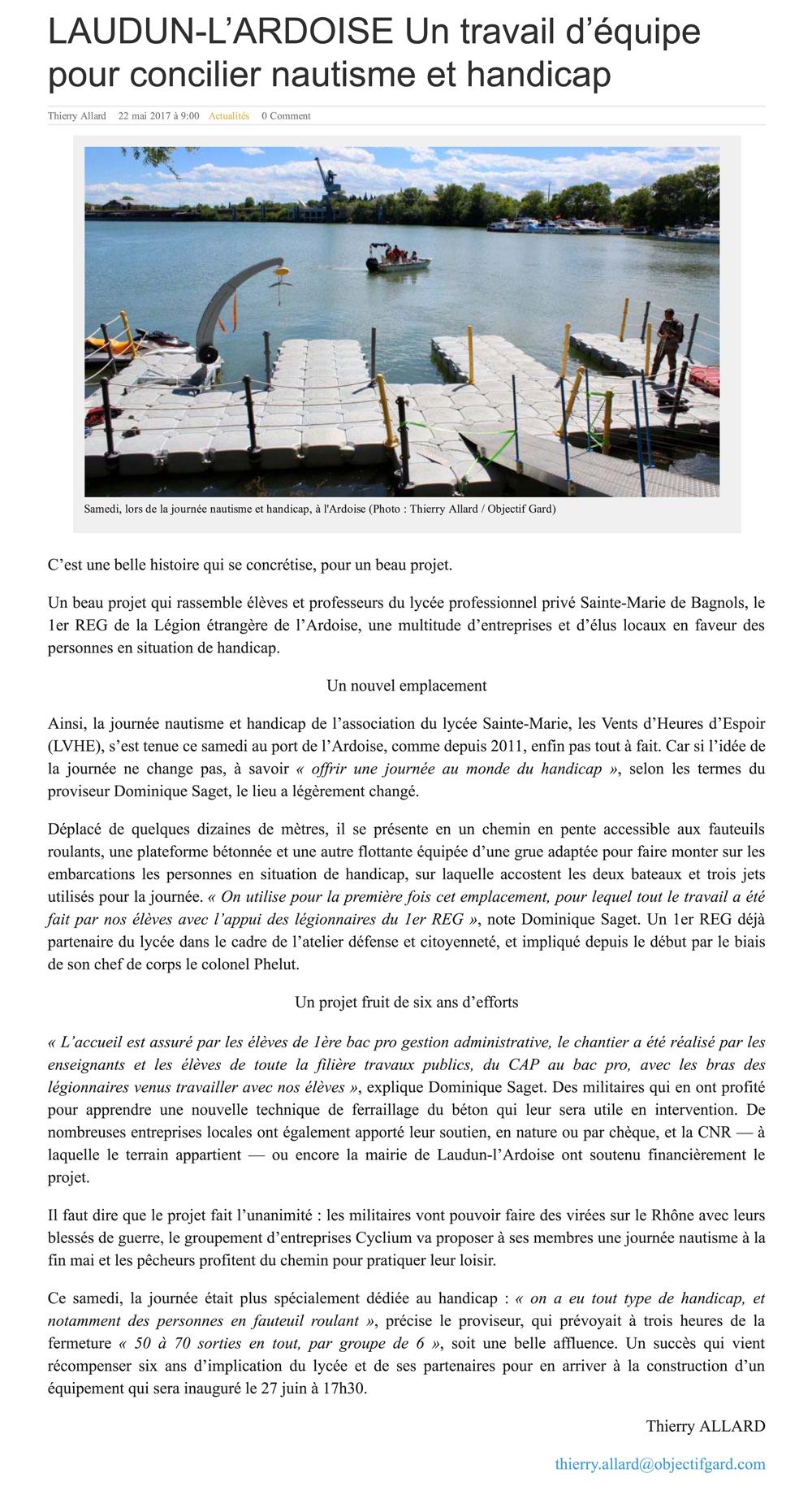 LAUDUN-L'ARDOISE-Un-travail-d'équipe-pour-concilier-nautisme-et-handicap