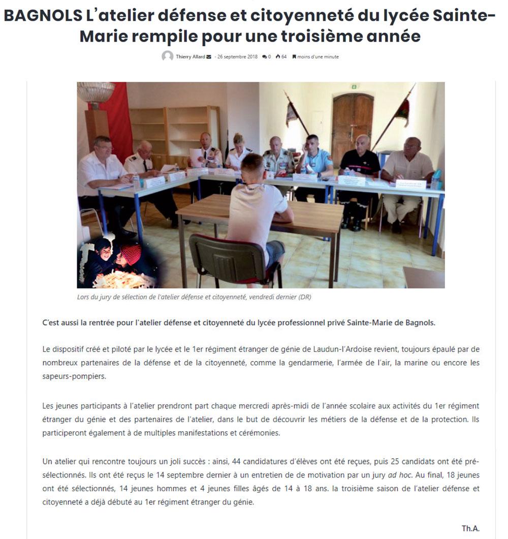 Bagnols-ADC-du-lycée-sainte-marie-rempile-pour-une-3eme-année