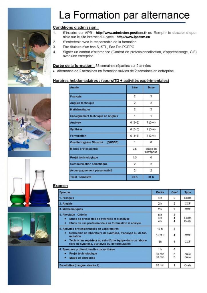 BTS métiers de la chimie_Page_2