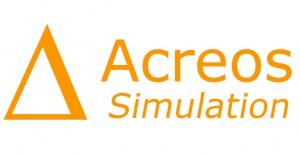 Logo ACREOS (2)