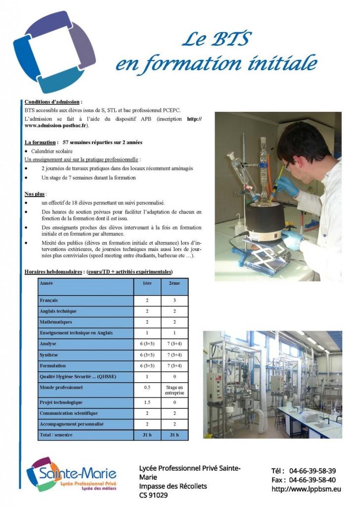 BTS métiers de la chimie INITIAL_Page_2