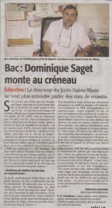16-06-2015-BAC-Dominique-saget-monte-au-créneau