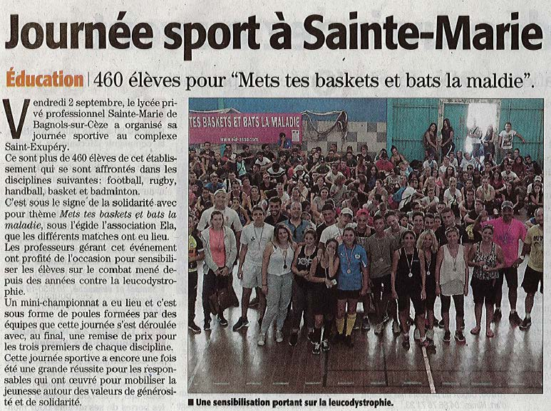 journee-sport-02-09-2016