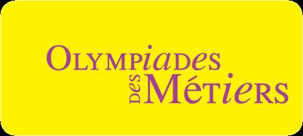 titre-olympiades-fond-jaune