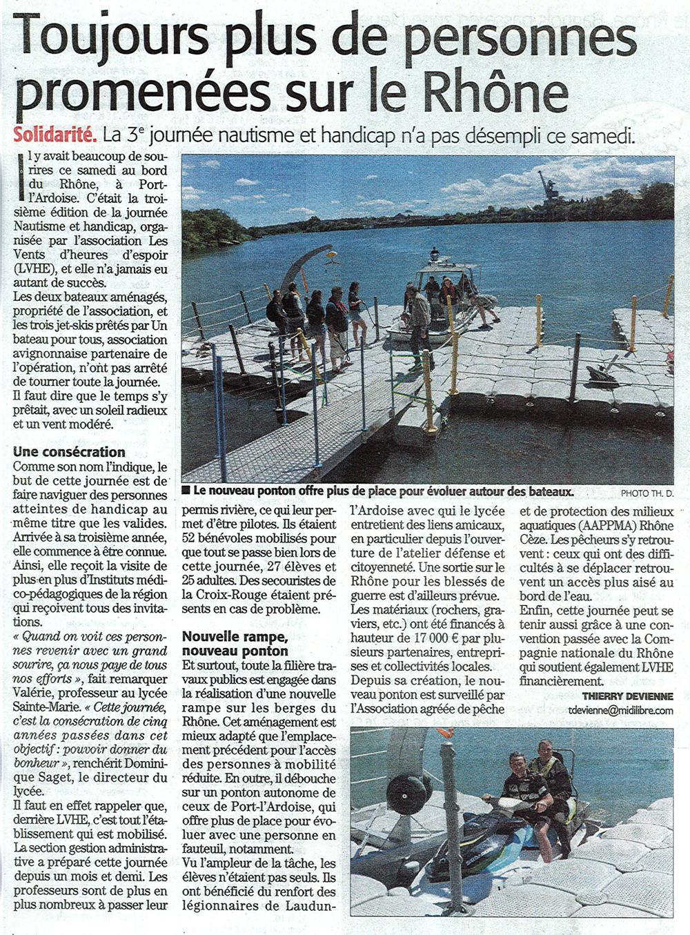 Toujours-plus-de'personnes-promenées-sur-le-Rhône