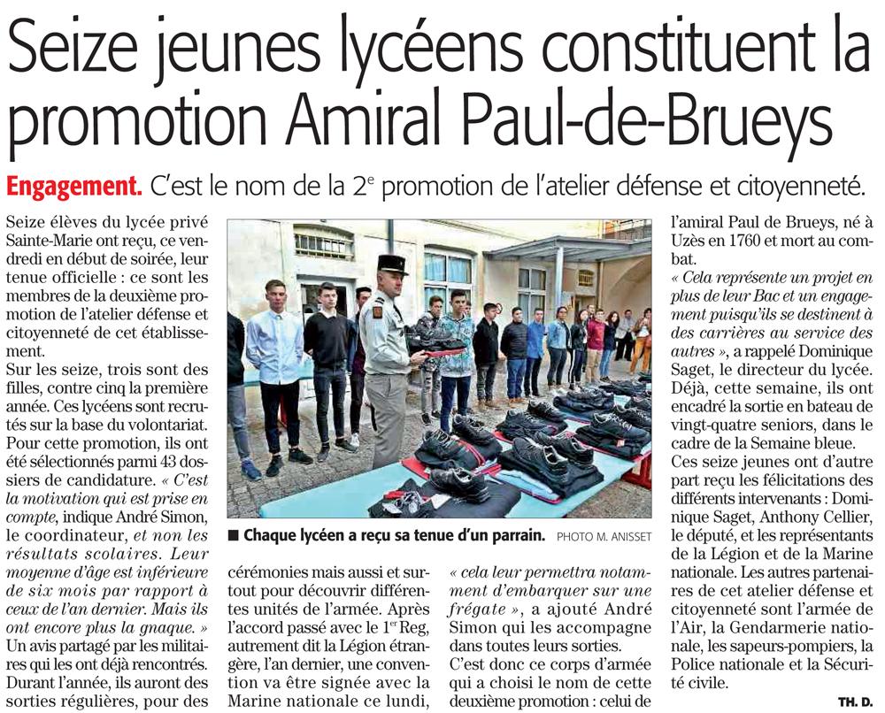 Seize-jeunes-lycéens-constituent-la-promotion-Amiral-Paul-de-Brueys
