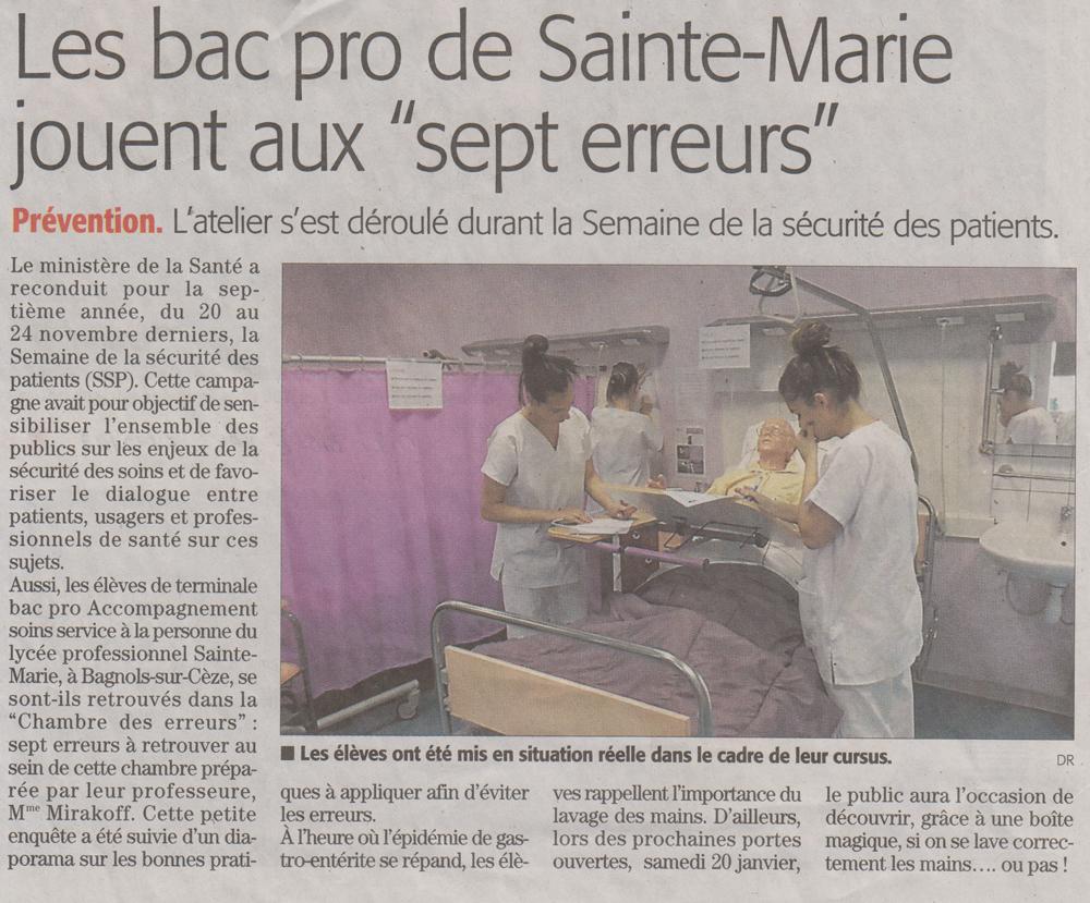 Les-bac-pro-de-Sainte-Marie-jouent-aux-sept-erreurs