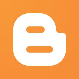 icon_blogger