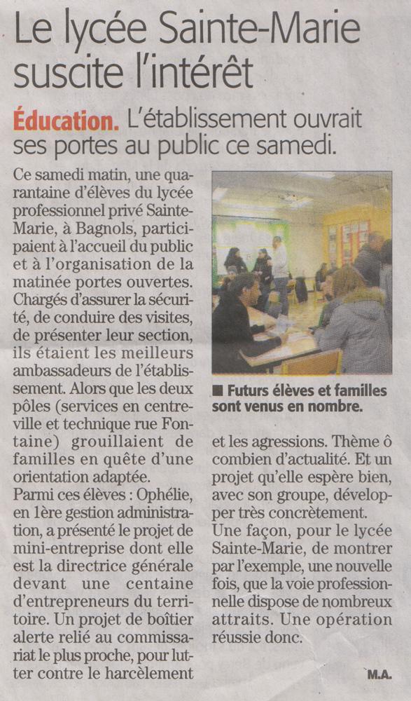 Le-Lycée-Sainte-Marie-Sucite-l'interet