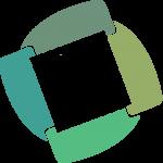 nimble_asset_symbole-santé